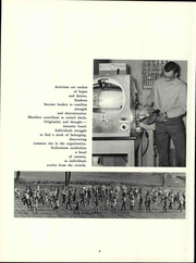Page 12, 1968 Edition, Sylvania Northview High School - Wyandotte Yearbook (Sylvania, OH) online yearbook collection