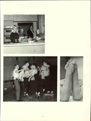 Page 13, 1968 Edition, Sylvania Northview High School - Wyandotte Yearbook (Sylvania, OH) online yearbook collection