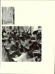 Page 17, 1968 Edition, Sylvania Northview High School - Wyandotte Yearbook (Sylvania, OH) online yearbook collection