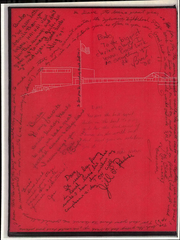 Page 3, 1968 Edition, Sylvania Northview High School - Wyandotte Yearbook (Sylvania, OH) online yearbook collection