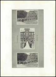 Page 13, 1927 Edition, Centerville High School - Elkonian Yearbook (Centerville, OH) online yearbook collection