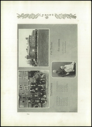 Page 14, 1927 Edition, Centerville High School - Elkonian Yearbook (Centerville, OH) online yearbook collection