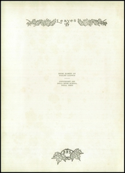 Page 6, 1927 Edition, Centerville High School - Elkonian Yearbook (Centerville, OH) online yearbook collection