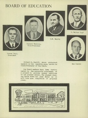 Page 6, 1946 Edition, Centerville High School - Elkonian Yearbook (Centerville, OH) online yearbook collection