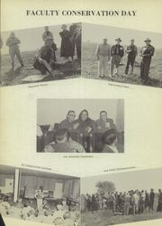 Page 10, 1953 Edition, Centerville High School - Elkonian Yearbook (Centerville, OH) online yearbook collection