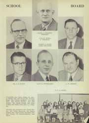 Page 7, 1953 Edition, Centerville High School - Elkonian Yearbook (Centerville, OH) online yearbook collection