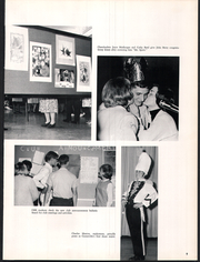 Page 13, 1966 Edition, Centerville High School - Elkonian Yearbook (Centerville, OH) online yearbook collection