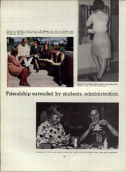 Page 16, 1967 Edition, Centerville High School - Elkonian Yearbook (Centerville, OH) online yearbook collection