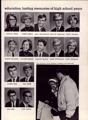 Page 175, 1967 Edition, Centerville High School - Elkonian Yearbook (Centerville, OH) online yearbook collection