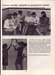 Page 177, 1967 Edition, Centerville High School - Elkonian Yearbook (Centerville, OH) online yearbook collection