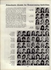 Page 178, 1967 Edition, Centerville High School - Elkonian Yearbook (Centerville, OH) online yearbook collection