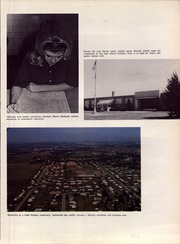 Page 9, 1967 Edition, Centerville High School - Elkonian Yearbook (Centerville, OH) online yearbook collection