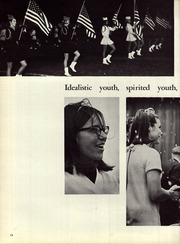 Page 16, 1968 Edition, Centerville High School - Elkonian Yearbook (Centerville, OH) online yearbook collection