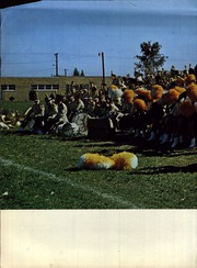 Page 6, 1968 Edition, Centerville High School - Elkonian Yearbook (Centerville, OH) online yearbook collection