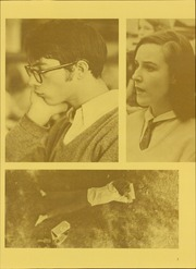 Page 7, 1969 Edition, Centerville High School - Elkonian Yearbook (Centerville, OH) online yearbook collection