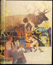 1977 Edition, Centerville High School - Elkonian Yearbook (Centerville, OH)