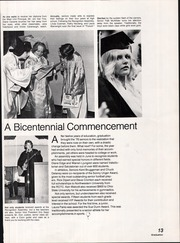 Page 17, 1977 Edition, Centerville High School - Elkonian Yearbook (Centerville, OH) online yearbook collection