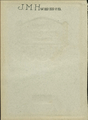 Page 2, 1925 Edition, Dover High School - Swirl Yearbook (Dover, OH) online yearbook collection