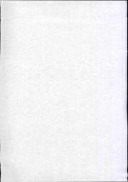 Page 2, 1966 Edition, Shelby High School - Scarlet S Yearbook (Shelby, OH) online yearbook collection
