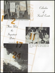 Page 17, 1959 Edition, Sandusky High School - Fram Yearbook (Sandusky, OH) online yearbook collection