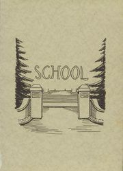 Page 11, 1924 Edition, Ross High School - Croghan Yearbook (Fremont, OH) online yearbook collection