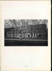 Page 10, 1937 Edition, Ross High School - Croghan Yearbook (Fremont, OH) online yearbook collection
