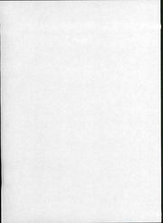 Page 2, 1937 Edition, Ross High School - Croghan Yearbook (Fremont, OH) online yearbook collection