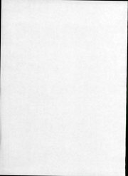 Page 4, 1937 Edition, Ross High School - Croghan Yearbook (Fremont, OH) online yearbook collection