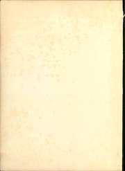 Page 6, 1937 Edition, Ross High School - Croghan Yearbook (Fremont, OH) online yearbook collection