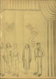 Page 3, 1948 Edition, Ross High School - Croghan Yearbook (Fremont, OH) online yearbook collection