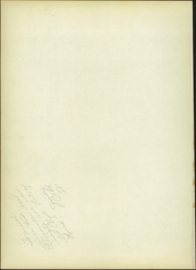 Page 4, 1957 Edition, Ross High School - Croghan Yearbook (Fremont, OH) online yearbook collection