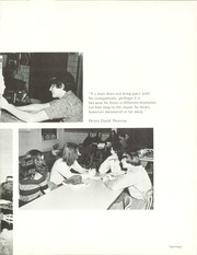 Page 11, 1972 Edition, Tallmadge High School - Circle Light Yearbook (Tallmadge, OH) online yearbook collection