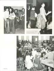 Page 12, 1972 Edition, Tallmadge High School - Circle Light Yearbook (Tallmadge, OH) online yearbook collection