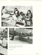 Page 13, 1972 Edition, Tallmadge High School - Circle Light Yearbook (Tallmadge, OH) online yearbook collection