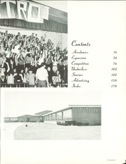 Page 7, 1972 Edition, Tallmadge High School - Circle Light Yearbook (Tallmadge, OH) online yearbook collection