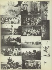 Page 12, 1938 Edition, Lake High School - Aura Yearbook (Millbury, OH) online yearbook collection