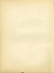Page 2, 1938 Edition, Lake High School - Aura Yearbook (Millbury, OH) online yearbook collection