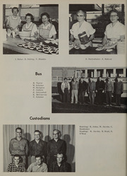 Page 16, 1963 Edition, Lake High School - Aura Yearbook (Millbury, OH) online yearbook collection