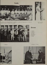 Page 17, 1963 Edition, Lake High School - Aura Yearbook (Millbury, OH) online yearbook collection
