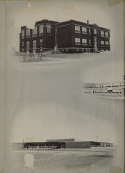Page 2, 1963 Edition, Lake High School - Aura Yearbook (Millbury, OH) online yearbook collection