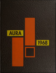 Page 1, 1968 Edition, Lake High School - Aura Yearbook (Millbury, OH) online yearbook collection