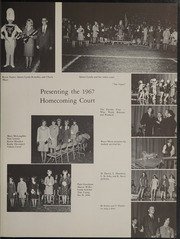 Page 13, 1968 Edition, Lake High School - Aura Yearbook (Millbury, OH) online yearbook collection