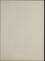 Page 3, 1968 Edition, Lake High School - Aura Yearbook (Millbury, OH) online yearbook collection