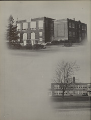 Page 8, 1968 Edition, Lake High School - Aura Yearbook (Millbury, OH) online yearbook collection