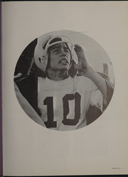 Page 13, 1969 Edition, Start High School - Shield Yearbook (Toledo, OH) online yearbook collection