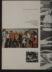 Page 14, 1969 Edition, Start High School - Shield Yearbook (Toledo, OH) online yearbook collection