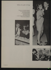 Page 16, 1969 Edition, Start High School - Shield Yearbook (Toledo, OH) online yearbook collection