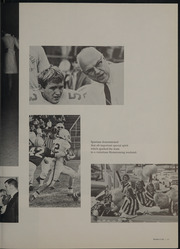 Page 17, 1969 Edition, Start High School - Shield Yearbook (Toledo, OH) online yearbook collection