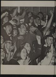 Page 6, 1969 Edition, Start High School - Shield Yearbook (Toledo, OH) online yearbook collection