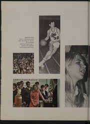 Page 8, 1969 Edition, Start High School - Shield Yearbook (Toledo, OH) online yearbook collection